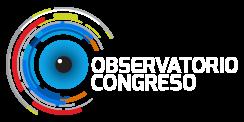 Observatorio Congreso